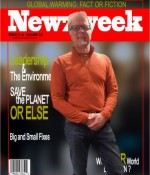 david_newsweek