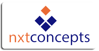 nxtconcepts web3